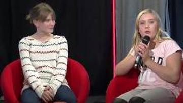Barnens Egen TVs Julkalender - Lucka 20