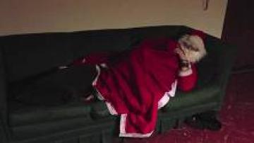 BETV - Julkalendern Stjärnan lucka 2