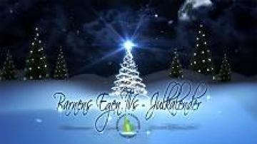 Barnens Egen Julkalender - Lucka 9