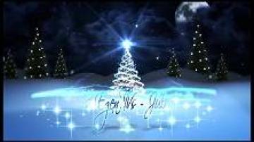 Barnens egen Julkalender - Lucka 15