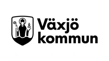 Växjö Kommunfullmäktige 21 april 2020