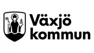 Växjö Kommunfullmäktige 19 oktober 2021