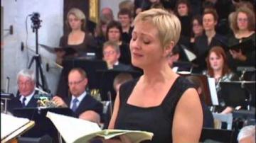 ÖKV Play - Konsert: Brahms Requiem