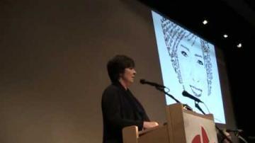 ÖKV Play - Mona Sahlin - om möjligheternas land