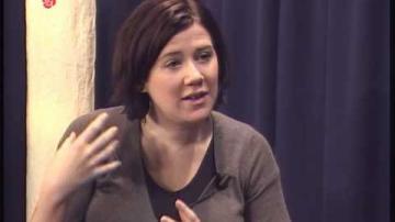 ÖKV Play - Varför socialdemokrat?