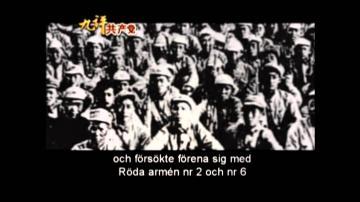 ÖKV Play: Film: Nio Kommentarer, del 2