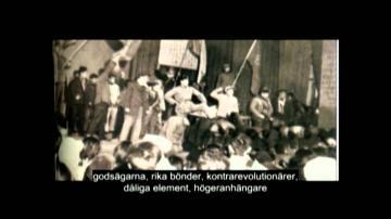 ÖKV Play: Film: Nio Kommentarer, del 7