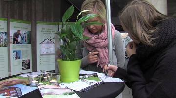 ÖKV Play: Klimatsmart boende