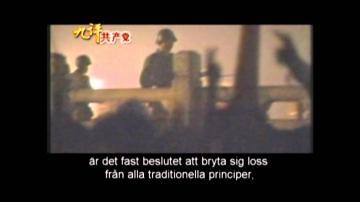 ÖKV Play: Film: Nio Kommentarer, del 8