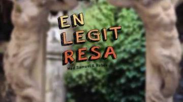 En Legit Resa - Teaser