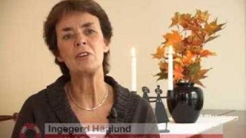 ÖKV Play - Brottsoffers rättigheter - vår utmaning. En film om Brottsofferjouren i Växjö