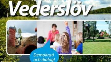 Direktmöte Vederslöv/Dänningelanda 2016