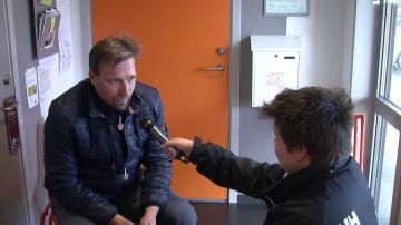 ÖKV Play - Barnens Egen TV - Öppet Hus på Karl-Oskar