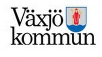 Växjö kommunfullmäktige 2019-05-21