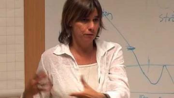 ÖKV Play - EU behöver Isabella Lövin