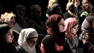ÖKV Play: Kvinnors Företagande - inspirationsseminarium