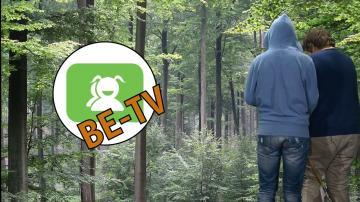 ÖKV Play - Barnens Egen TV: Stormaktstiden (Pjäs)