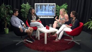 ÖKV Play: Barnens Egen TV - Utvisad