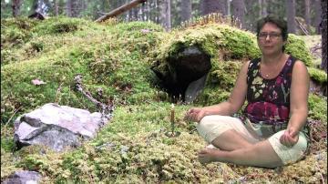 ÖKV Play - Ett andningshål i vardagen, del 12