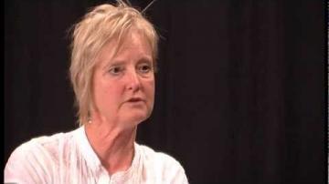 ÖKV Play: Intervju med verksamhetschef på Atrium