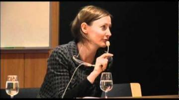 ÖKV Play: På väg mot en lösning, del 5 - paneldiskussion