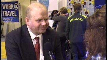ÖKV Play - DagX 2009
