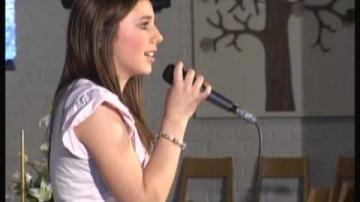 ÖKV Play - TC AID 2010
