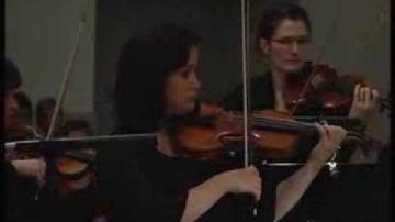 ÖKV Play - Konsert: Messias av GF Händel
