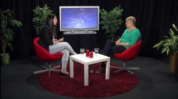 ÖKV Play: Barnens Egen TV - Fritidsnämnden