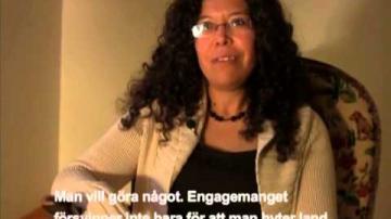 ÖKV Play - Latinamerika i Fokus, del 6