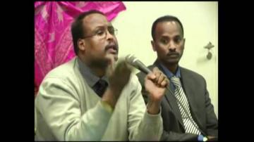 ÖKV Play: Samhällsinformation på somaliska