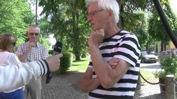 ÖKV Play: Barnens Egen TV - Student Special