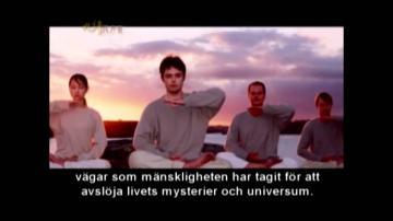 ÖKV Play: Film: Nio Kommentarer, del 4
