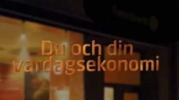 ÖKV Play - Vardagsekonomi för nysvenskar - om pensioner