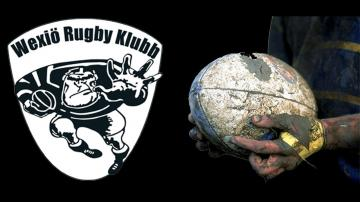 Direktsändning Rugby: Håckes Cup 2014, lördagen