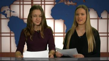 ÖKV Play - Barnens Egen TV: Stenåldern
