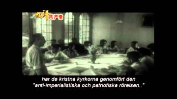 ÖKV Play: Film: Nio Kommentarer, del 6