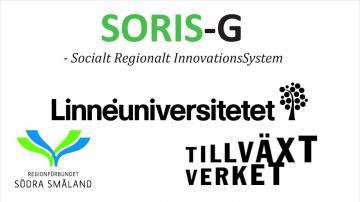 ÖKV Play - Sociala företag i samverkan, innovationsforum 2