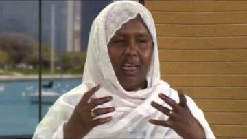 ÖKV Play: Integration på Kulturparken (på somaliska)